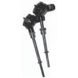 ТПТ -1-3-100П-А4-Н-100 датчик температуры