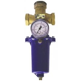 Регулятор давления ZSN-1-015-1